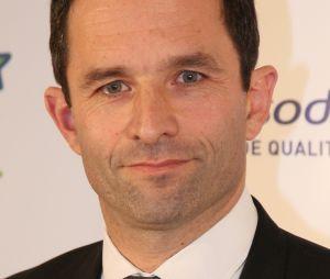 Benoît Hamon : ses très rares confidences sur sa femme Gabrielle Guallar