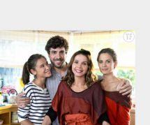 Clem saison 7 :  revoir l'épisode 5 sur TF1 Replay / MyTF1 (30 janvier)