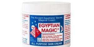 Crème Egyptian Magic : c'est quoi ce produit miracle dont les stars raffolent ?