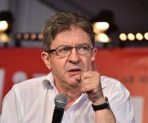 Jean-Luc Mélenchon, l'homme qui avançait à contre-courant : revoir le documentaire en replay