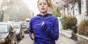 Le running fait-il perdre du ventre ?