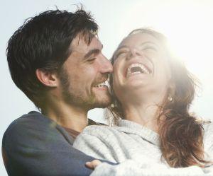 Couple : 8 situations de crise à résoudre en un clin d'oeil