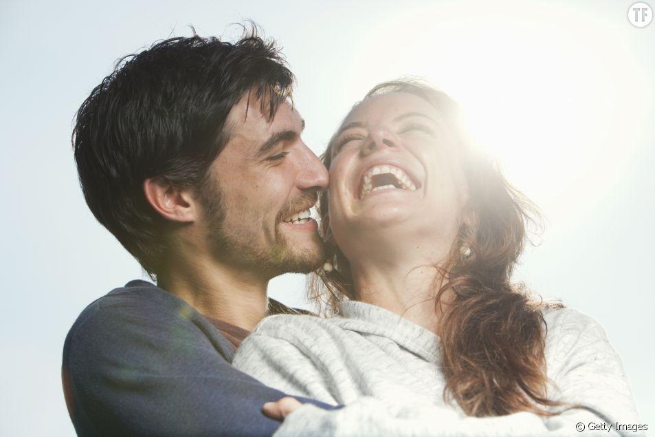 Résoudre les conflits pour être heureux en couple