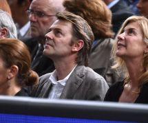 François Baroin : pas touche à son couple avec Michèle Laroque