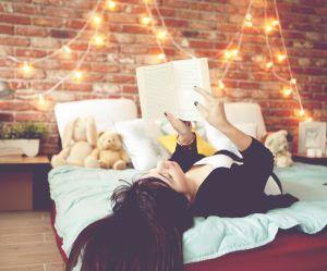 Déserter les réseaux sociaux nous permettrait de lire 200 livres par an
