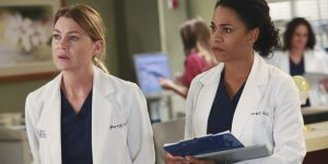 Grey's Anatomy saison 12 : revoir les épisodes 7 et 8 en replay (1er février)