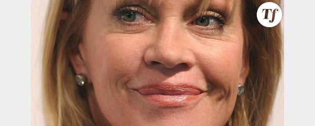 """Melanie Griffith : premier rôle de la série """"American Housewife"""" ?"""