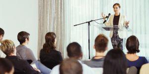 15 astuces de communication non verbale pour devenir plus convaincante au boulot