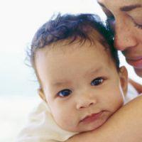 le cong 233 parental ne sera finalement pas tax 233
