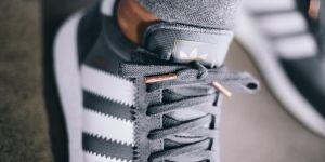 Ces baskets Adidas seront-elles les reines du printemps 2017 ?