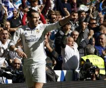 Real Madrid vs Las Palmas : heure, chaîne et streaming du match (1er mars)