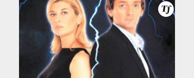 Pierre Palmade et Michelle Laroque : « Ils se re-aiment »