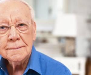 Des retraités escroquent le Pôle emploi