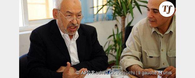 Tunisie : « la société civile doit être le modérateur face à Ennahda »