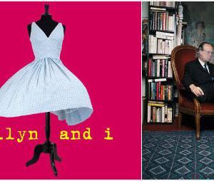 Expo : Mitterrand, Toroptsov et la robe de Marilyn Monroe