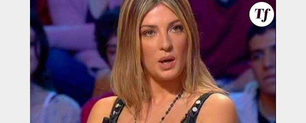 « Avant de partir » : Le grand retour d'Eve Angeli - Vidéo