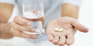 Cancer colorectal : l'aspirine réduit les risques