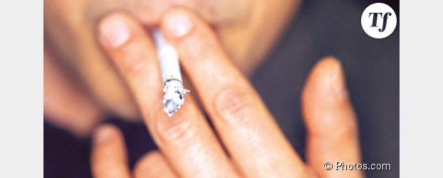 Nouvelle hausse du prix du tabac : 30 centimes de plus par paquet