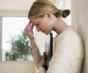 L'astuce miracle pour éviter d'avoir des migraines