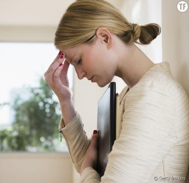 Comment avoir moins souvent mal à la tête ?