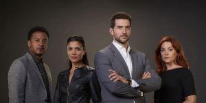 Ransom saison 1 : revoir les épisodes 1, 2 et 3 en replay (21 juin)