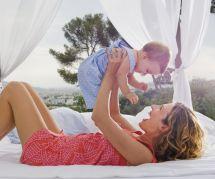 Non, ce n'est pas égoïste de se donner la priorité lorsqu'on est maman