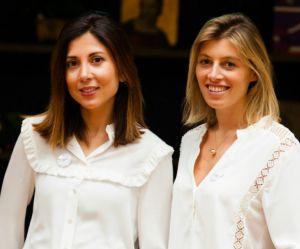 Cook Angels : les deux wonder women qui sauvent nos dîners en famille