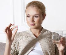 Le paracétamol déconseillé pendant la grossesse ? Une étude alerte