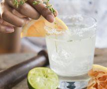 La recette du Paloma, le cocktail qui va funkiser votre été