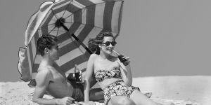 Du Coca comme autobronzant : l'astuce étrange des blogueuses anglaises