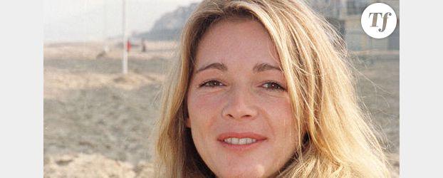 « Les mystères de l'amour » : Hélène Rolles choquée par la saison 2