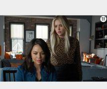 Pretty Little Liars saison 7 : l'épisode 20 (series finale) en streaming VOST