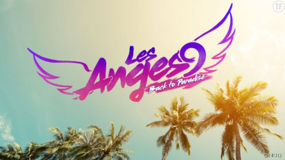 Les Anges 9 : revoir l'épisode 104 en replay (28 juin)