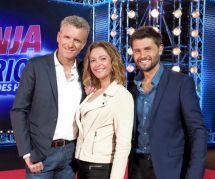 Ninja Warrior 2017 : revoir l'épisode 1 sur TF1 replay (30 juin)
