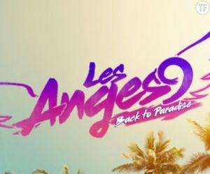Les Anges 9 : revoir l'épisode 105 en replay (29 juin)