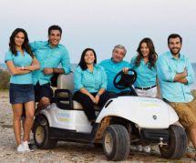 Camping Paradis saison 8 : revoir l'épisode Une affaire de famille en replay (4 juillet)