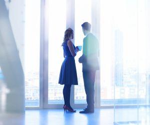 Inégalités salariales : le travail des femmes vaut 14% de moins que celui des hommes