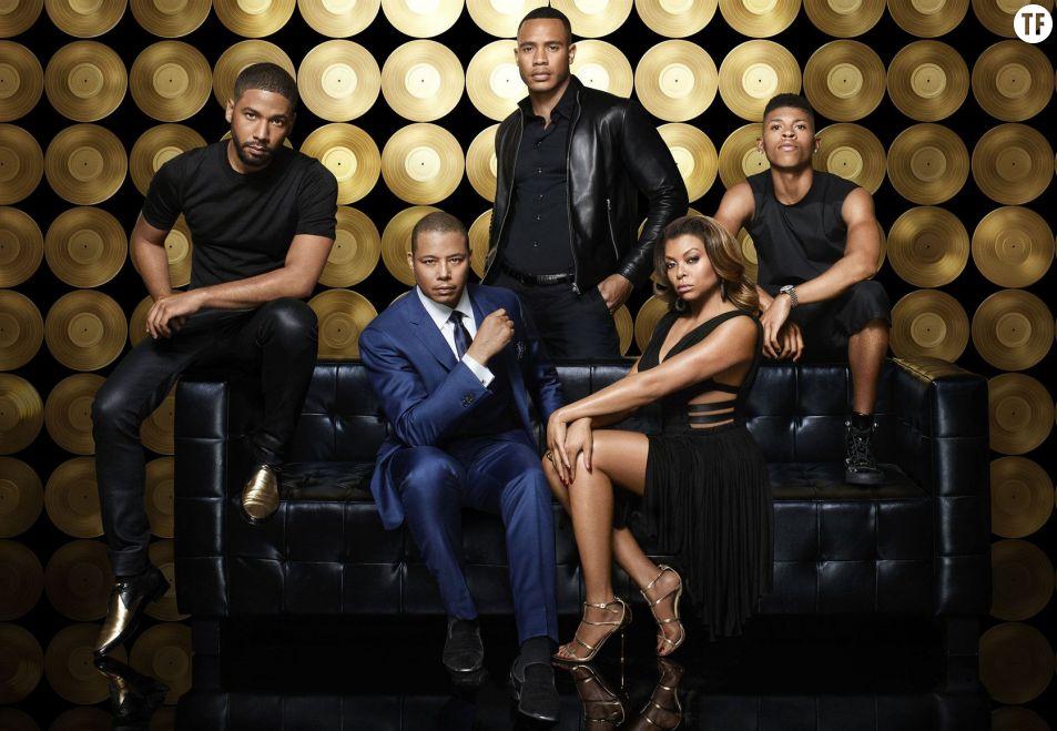 Empire saison 3 : revoir les épisodes 1, 2, 3 et 4 en replay sur W9 (6 juillet)