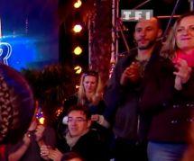 Ninja Warrior 2017 : revoir l'épisode 3 sur TF1 replay (7 juillet)