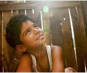« Qui veut gagner des millions ? » : Un indien remporte le jackpot ! Vidéo