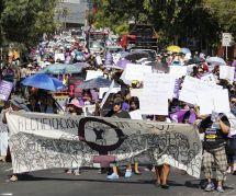Salvador : condamnée à 30 ans de prison pour avoir fait une fausse couche