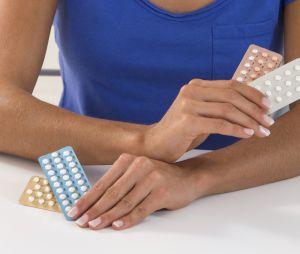Cette pilule contraceptive sans hormone pourrait révolutionner la vie des femmes