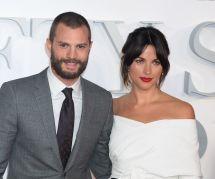 Jamie Dornan : sa femme Amelia Warner mariée à un autre acteur avant lui ?