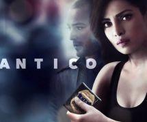 Quantico saison 2 : voir les épisodes 4, 5 et 6 sur M6 Replay (11 juillet)