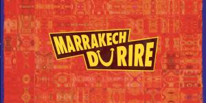 Marrakech du rire 2017 : Jamel et ses amis sur M6 replay (12 juillet)