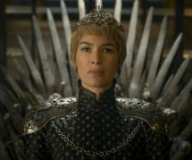 Game of Thrones saison 7 : l'épisode 1 en streaming VOST