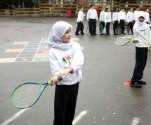 Arabie Saoudite : les adolescentes vont enfin pouvoir faire du sport à l'école