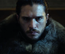 Game of Thrones saison 7 : combien d'épisodes dans cette nouvelle saison ?