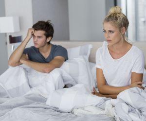 Etes-vous en train de saboter votre couple ?