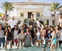 10 couples parfaits : revoir l'épisode 12 en replay (18 juillet)